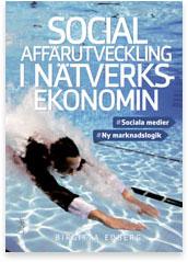 Social affarsutveckling i Nätverksekonomin