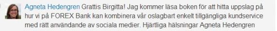 AgnetaHedengren