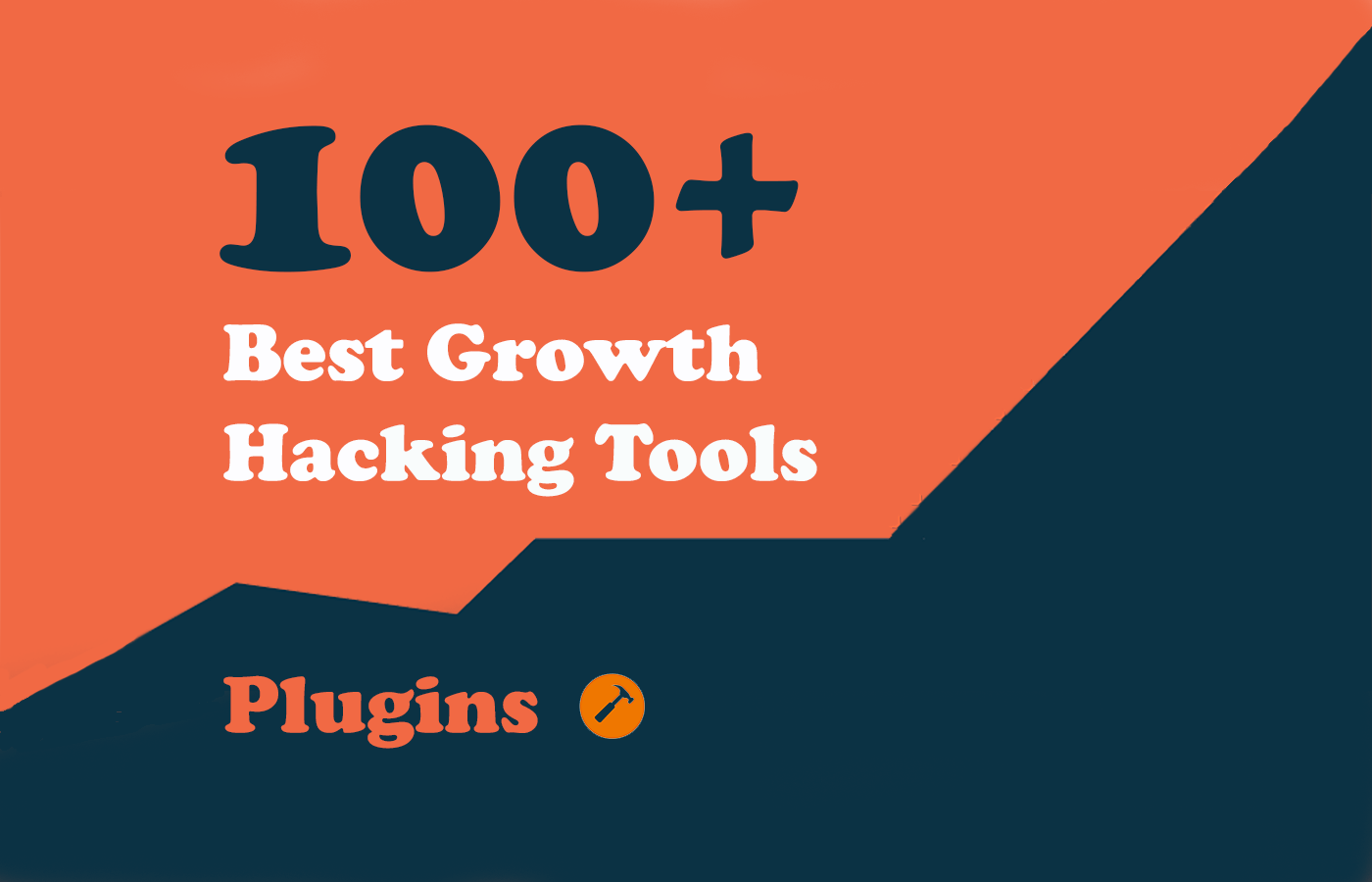 100+ Growth Hacking Tools – Gmail Plugins