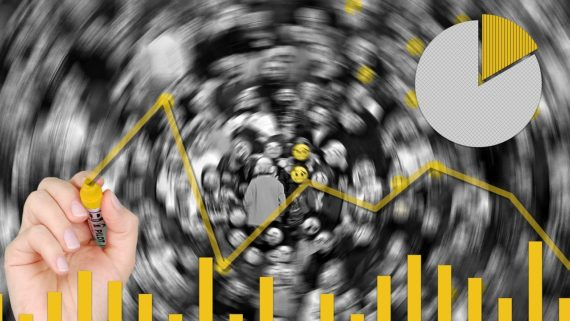 Analytics Growth Hacking